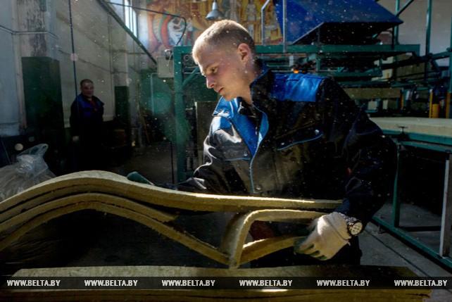 """ООО """"РБУ Систем Инвест"""" - крупный производитель стеновых и кровельных сэндвич-панелей"""