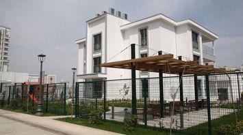 Посольство Беларуси откроется в Ашхабаде