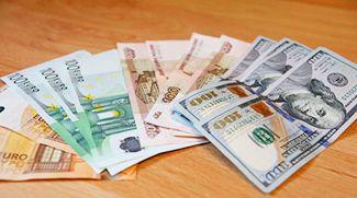 """О вступлении в силу новой редакции закона """"О валютном регулировании и валютном контроле"""""""