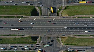 Транспортная инспекция Беларуси: актуальные направления деятельности и инновационные подходы