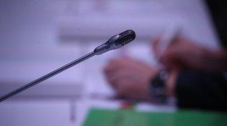 Государственная стратегия в области недропользования: внедрение новых технологий и научных подходов при изучении недр и развитии минерально-сырьевой базы