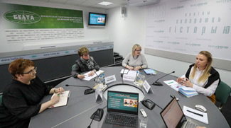 Общее среднее образование в Беларуси: актуальные тенденции
