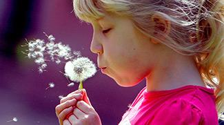 Охрана детства в Беларуси: актуальное состояние и перспективы
