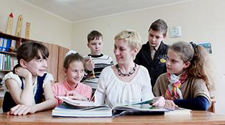 Работа учреждений образования по профилактике и разрешению сложных педагогических и кризисных ситуаций