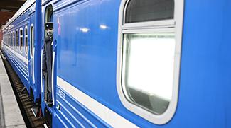 Работа транспортной отрасли в условиях пандемии: новые подходы и методы в решении задач