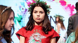 Белорусские бренды: развитие в актуальных условиях