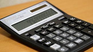Добровольное накопительное страхование пенсий: преимущества и риски нового механизма