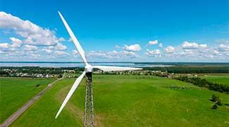 Государственная политика энергоэффективности: результаты, актуальные задачи, перспективы