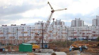 Реформирование законодательства в сфере строительной деятельности. Введение в действие строительных норм