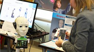 Достижения академических ученых в области высоких технологий