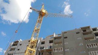 Развитие жилищного строительства в городах-спутниках Минска