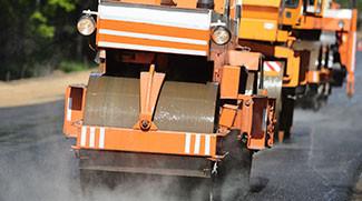 Развитие дорожной инфраструктуры Минска: строительство, реконструкция и капитальный ремонт улично-дорожной сети