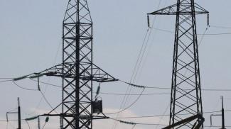 Приоритетные направления развития энергетической отрасли Беларуси