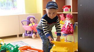 Строительство объектов социального назначения в Минске и Минской области: реализованные планы и перспективные направления