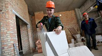 Трудовое лето - 2021: актуальные предложения по занятости молодежи