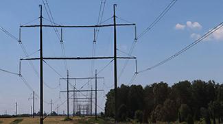 Перспективы развития электрических сетей в связи с возрастающим спросом на электроэнергию для нужд отопления, горячего водоснабжения и пищеприготовления