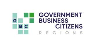 Проведение регионального цифрового форума #GBCregions (Государство. Бизнес. Граждане - регионы)