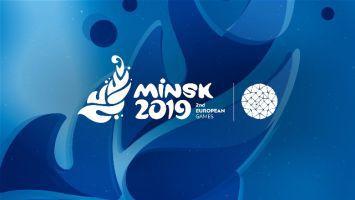 Промо-ролик церемонии открытия II Европейских игр в Минске