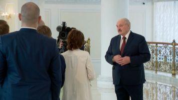 Беларусь получила собственную вакцину от COVID-19