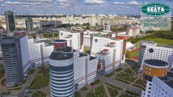 Студенческая деревня: как живут белорусские студенты