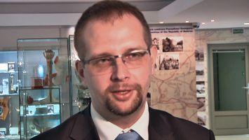 Котов об инциденте с белорусскими гребцами
