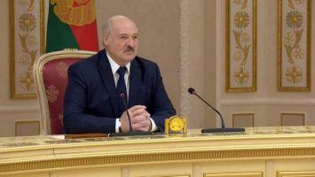 """""""В свое время губернаторы спасли союз"""" - Беларусь и Россия активизируют региональное сотрудничество"""