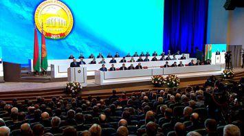 Вопрос продовольственной безопасности решен с опорой на новые отечественные технологии - Лукашенко