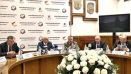 Международная выставка Expo-Russia Belarus пройдет в Минске