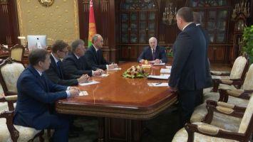 """""""Надо выходить из ситуации достойно"""" - Лукашенко выступает за нормализацию отношений с Туркменистаном"""