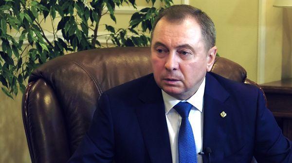 Макей: путь Беларуси к независимости был нелегким