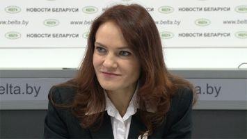 Более Br3 млн собрано в Беларуси за неучастие в финансировании госрасходов