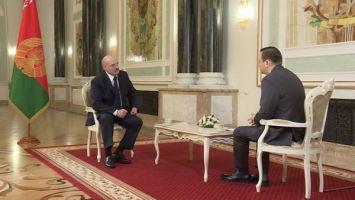 Беларусь не отказывается от договора о Союзном государстве, но настаивает на равных условиях