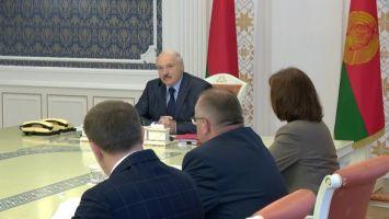 В Беларуси планируют ввести многоуровневую систему регулирования административных процедур