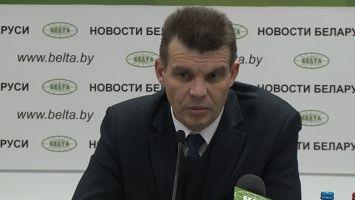 Население в Беларуси возмещает более 60% стоимости жилищно-коммунальных услуг
