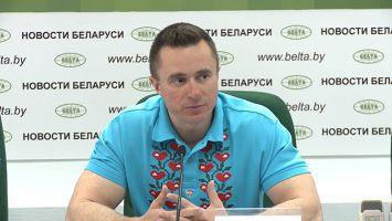 День вышиванки пройдет 2 июля в Минске