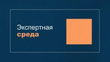 """Экспертная среда. Обсуждаем тему """"Аналитика о Беларуси: правда и вымысел"""""""