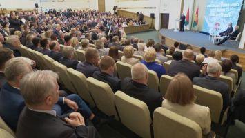 """""""Будет больше, я в этом уверен"""" - Лукашенко рассчитывает на дальнейший рост доходов населения"""