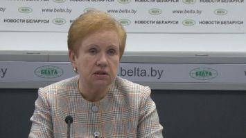 Все о выборах в местные Советы депутатов
