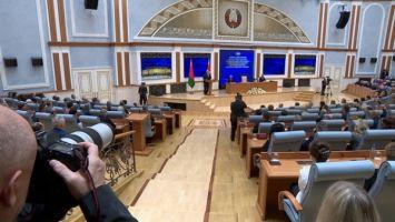 Лукашенко: Россия - наш стратегический партнер, и там живут наши братья