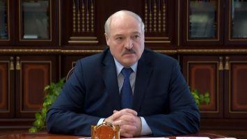 """""""Не дай бог будем иметь проблемы"""" - Лукашенко предостерегает от бесконтрольного ценообразования"""