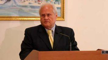 Контактная группа по Украине договорилась о прекращении огня с 24 июня