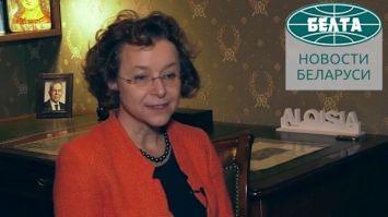 Посол Австрии в Беларуси об итогах визита на высшем уровне и продуктивных переговорах в Вене
