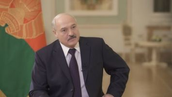 Где будет Беларусь после коронавируса? - Лукашенко не исключает попыток переделить мир без войны