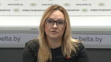 МНС об условиях налогообложения прибыли в Беларуси