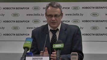 Белорусский спутник БКА 2 планируется запустить в 2019 году