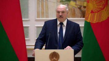 Лукашенко о назначении помощников Президента: мне важно, чтобы они обеспечили порядок и дисциплину