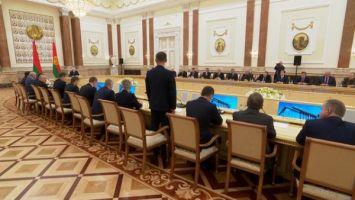 Министром архитектуры и строительства назначен Руслан Пархамович