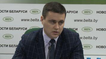 Представитель НАН рассказал о зарплатах молодых ученых