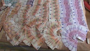 Задержание главврача 1-й ГКБ Олега Фомина