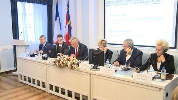 Беларусь рассчитывает на запуск крупных инвестпроектов с Францией